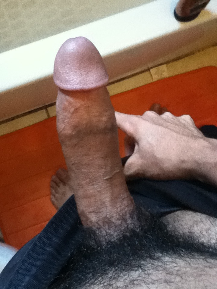 Something is. Latino cock large can suggest