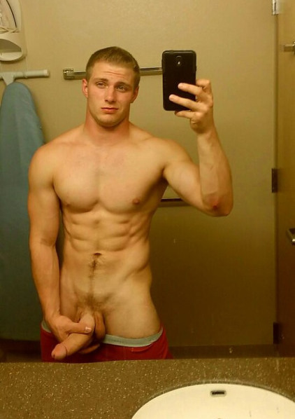 Naked Pics Of Hot Guys 112